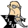 Si S. avatar