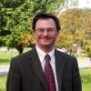 Michael S. avatar