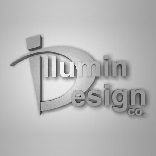 User Avatar of Illumin Design