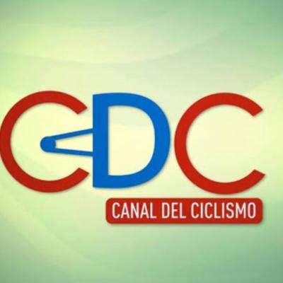 Canal de Radio y Televisión de Deportes y Más+ CRTV y Más+