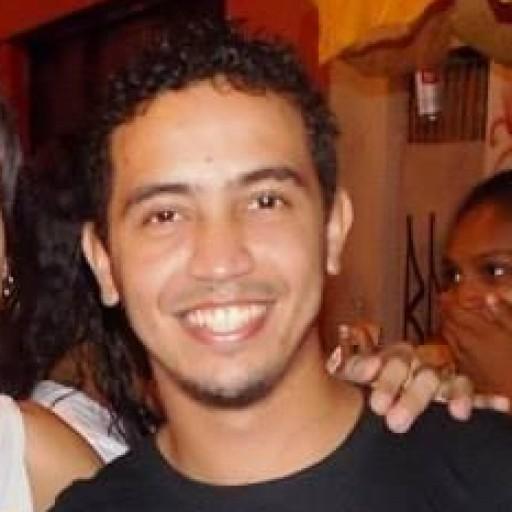 User Avatar of Hudson Marinho