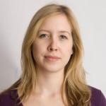 Sarah Boesveld