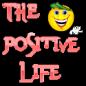 Raj_thepositive