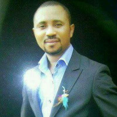 Ogochukwu Amaukwu
