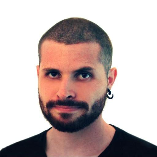User Avatar of Felipe Fialho