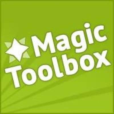 Magic Toolbox