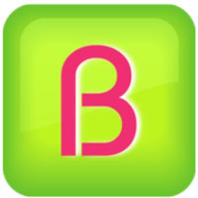 Show Your Blog - Blogverzeichnis