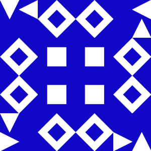 jimenita