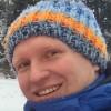 Bart C. avatar