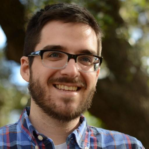 User Avatar of Dan Wilson