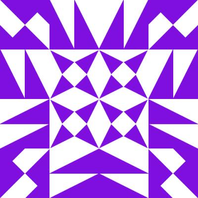 Kingqueen_ellex
