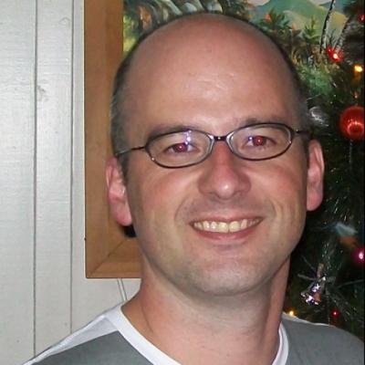 Samuel Checozzi