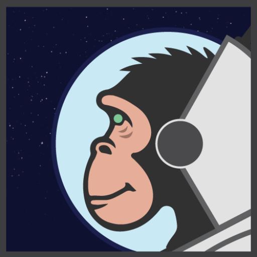User Avatar of Arthur Gareginyan