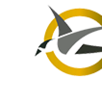 A2zpackers8