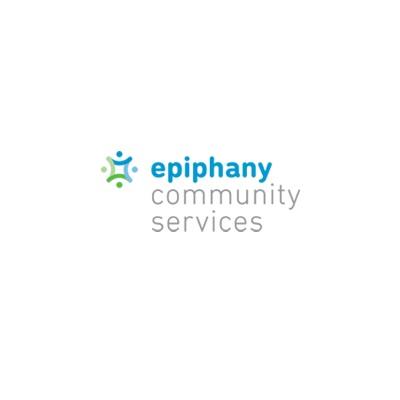 Epiphanycomm