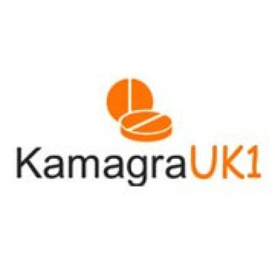 Kamagrauk1