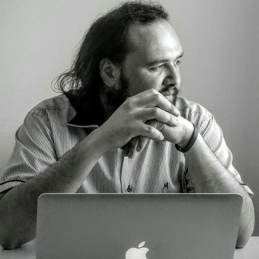 User Avatar of khalifachokri