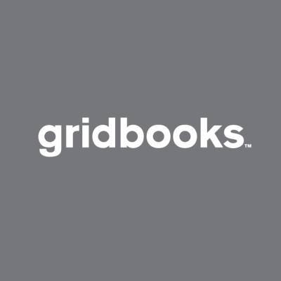 Gridbooks Sketch Products