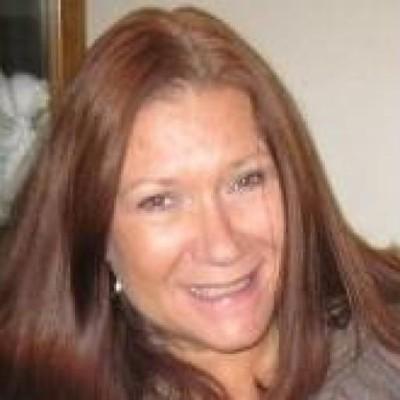Carlene Kelsey