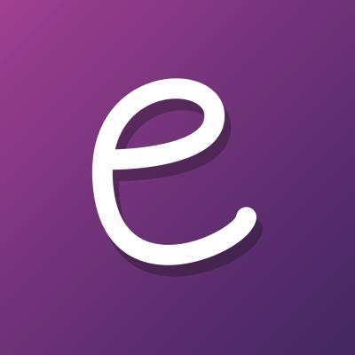 E-Popotam