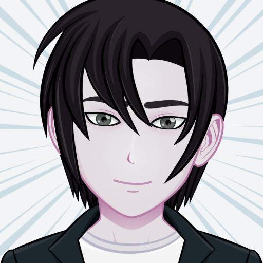 User Avatar of Dave James Miller