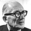 Allan  avatar