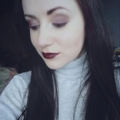 Dominika Grošková