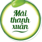 maithanhxuan1