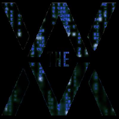 thewebmaster
