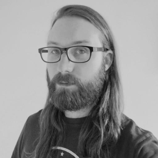 User Avatar of John Cheesman