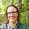 Kimberly Z. avatar