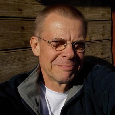 Sven-Olof Jansson