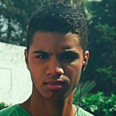 Mohamed Serrar