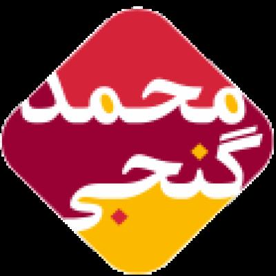 محمد گنجی
