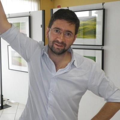 Michele Berti