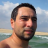 Alexandre Moleiro's avatar