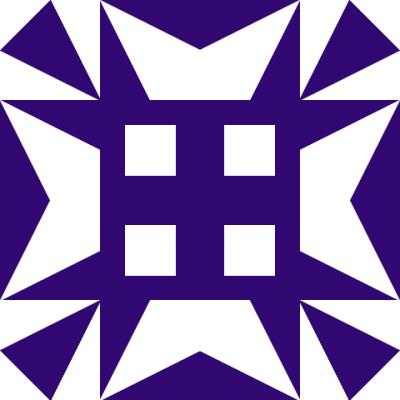 Hars77