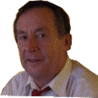 Kjell Wike Pettersen