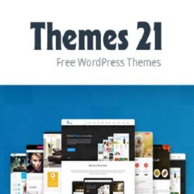 Themes21