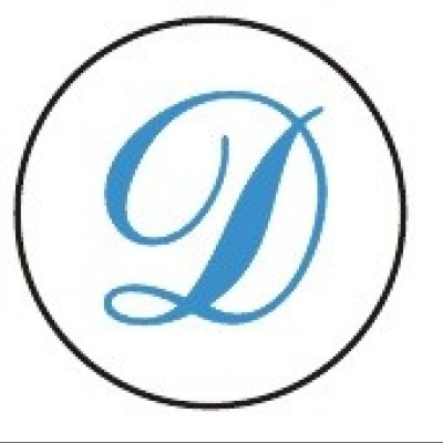Doshioutsourcing