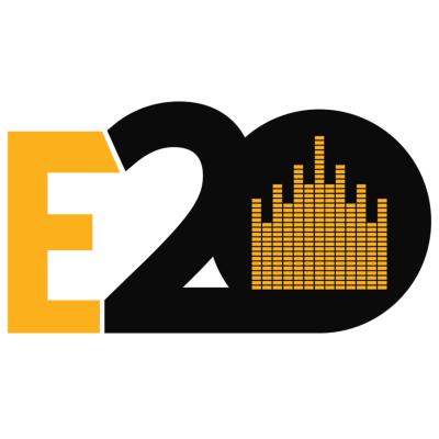 La Redazione di Radio E20