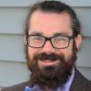 Brandon H. avatar