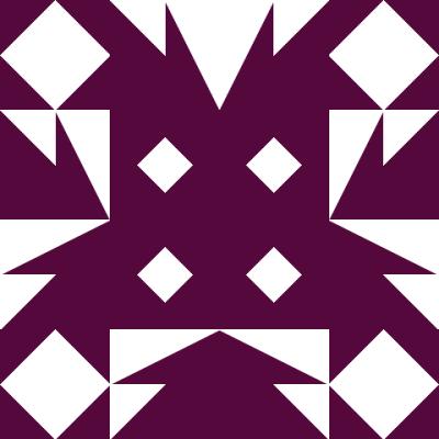 vinicius marcus
