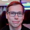 Maciej F. avatar