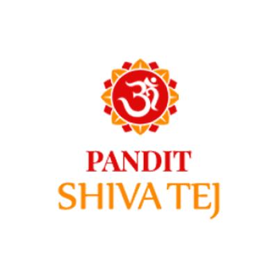 Shivatejtop