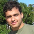Renato Mangini