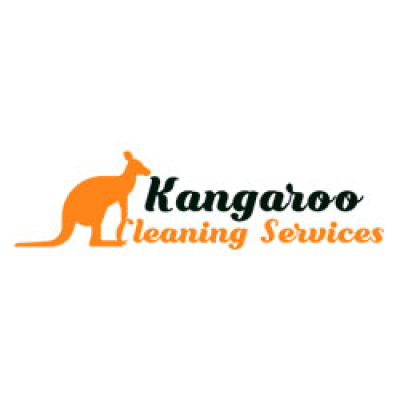 Perthcarpetcleaning