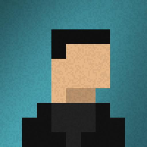 User Avatar of Matthew Martinez