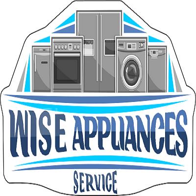 Wiseapplianceservices