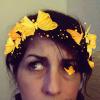 Molly S. avatar